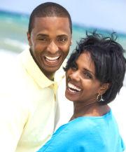 Healthy Smiles Dental Care | Dr. Joseph Khamsi | Oakland, CA