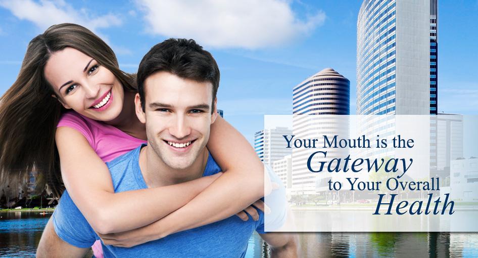 Healthy Smiles Dental Care | Oakland, CA